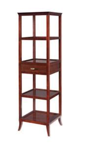 How Do You Pronounce Etagere by What Is An Etagere Ls Plus