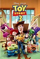 Toy Story 3 Movie Review & Film Summary (2010) | Roger Ebert