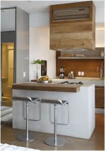 kitchen reno ideas for small kitchens small kitchen ideas renovations for tiny kitchens kitchen decoration pictures and ideas