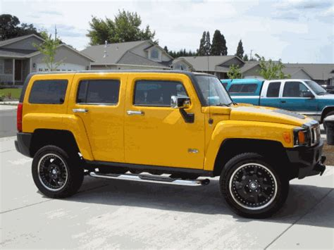 hummer jeep 2013 hummer h3 suv 2014 wallpaper collection