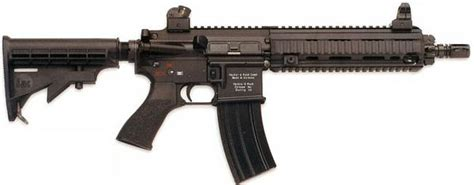 top  weapons   world deadliest expensive xcitefunnet