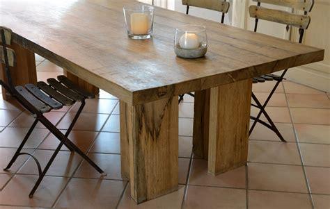table salle 224 manger eurl menuiserie olivon