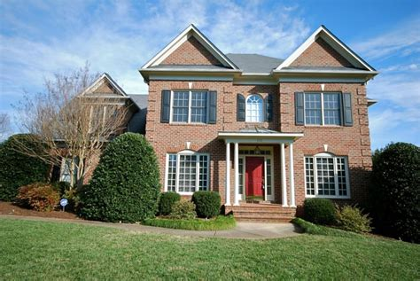 4 bedroom home for sale in st george place nc