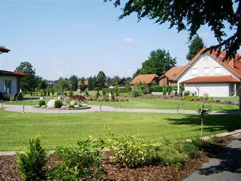 Garten Gestalten Paderborn by Heinke G 228 Rten Gartenbau Landschaftsbau Heinke Paderborn