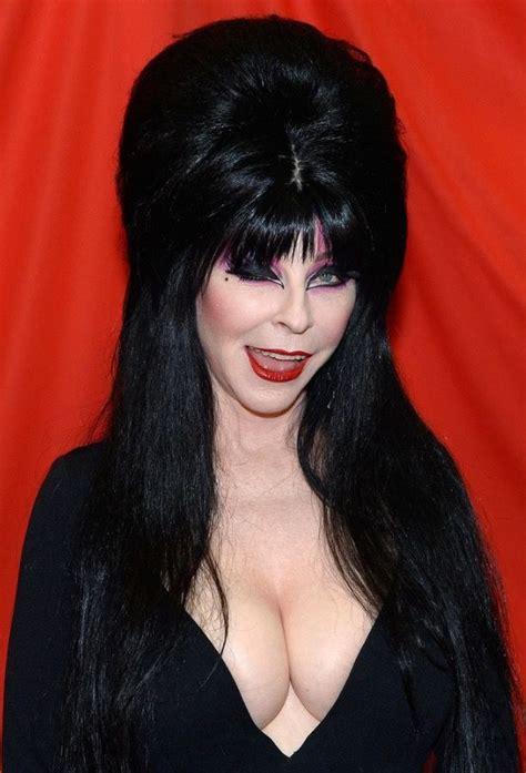 cassandra peterson natural hair color elvira elvira pinterest cassandra peterson and actresses