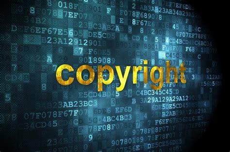 Isps Unveil Draft Anti-piracy Scheme