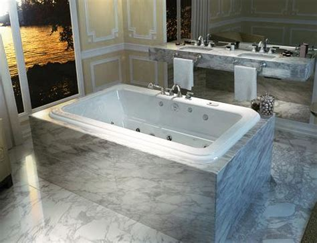 Maxx Bathtubs by Drop In Bathtubs How To Design Your Bathtub Mount