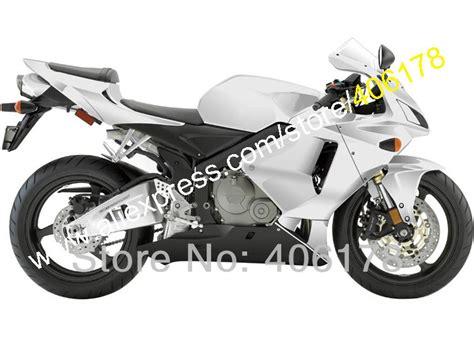 cheap honda cbr600rr online get cheap custom sportbike fairings aliexpress com
