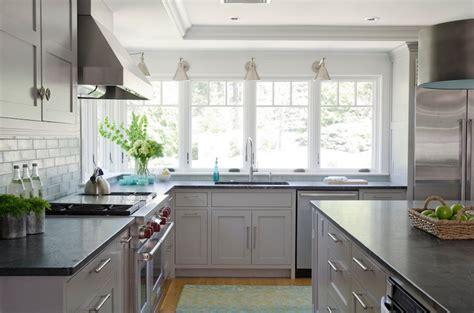 light grey kitchen cabinets light grey kitchen cabinets contemporary kitchen