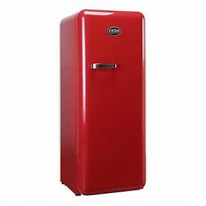 Kühlschrank Mit Gefrierfach 200 Cm : k hl gefrierschr nke von gastro cool bei i love ~ Markanthonyermac.com Haus und Dekorationen