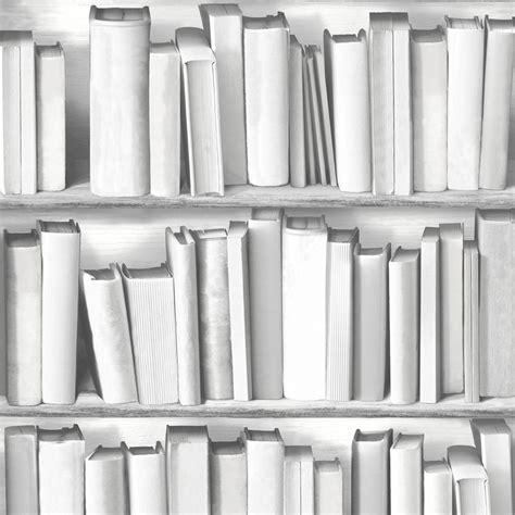 mural wallpaper library muriva  murivamuriva