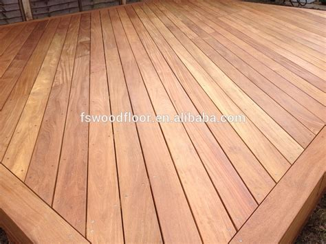 teak outdoor flooring houses flooring picture ideas blogule