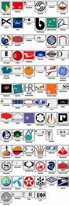 Video Games Logos Quiz Answers | www.pixshark.com - Images ...