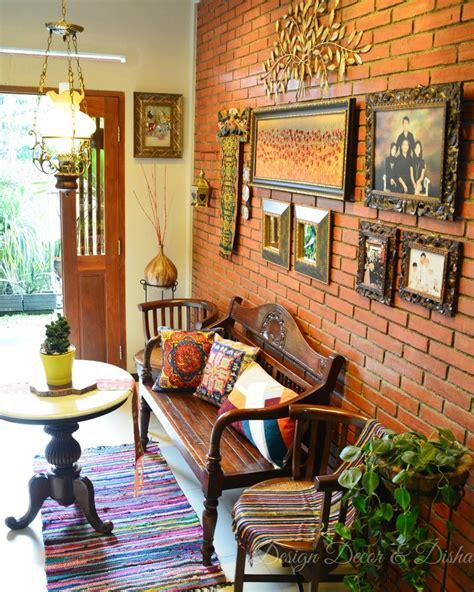 pin  chettinad house design