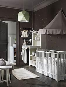 Graue Vorhänge Ikea : die besten 25 hensvik ideen auf pinterest ikea ~ Michelbontemps.com Haus und Dekorationen