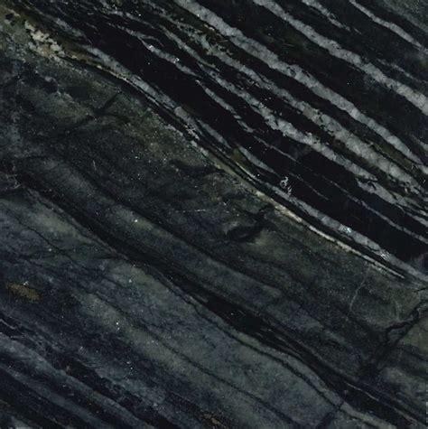 Black Fantasy- Exotic Black Marble Boasting Flecks Of ...