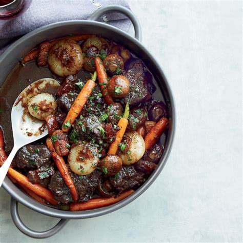 beef stew wine beef stew in red wine sauce recipe jacques p 233 pin food wine