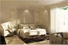 American Style Interior Modern American Classic IVIRA Interior Design