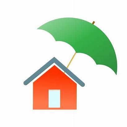 Insurance Clipart Clip Barricade Estate Cliparts Policyholder