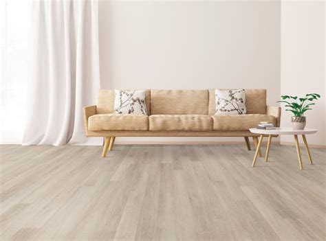 12mm laminate on sale 28 00 ma² via: LVP and LVT: What is the difference? - YOUR FLOOR