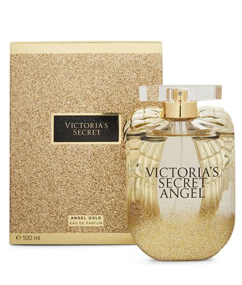 Harga Parfum Secret Gold s secret gold edp for perfumestore