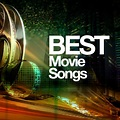 Best Movie Songs by Various Artists on Spotify