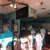 The Fish Market Maui - 1167 Photos & 1669 Reviews ...