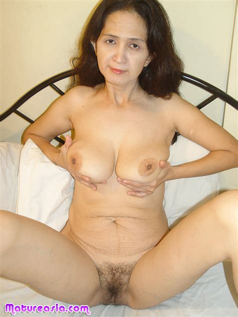 1148119313 Porn Pic From Mature Asian Ladies Get Naked