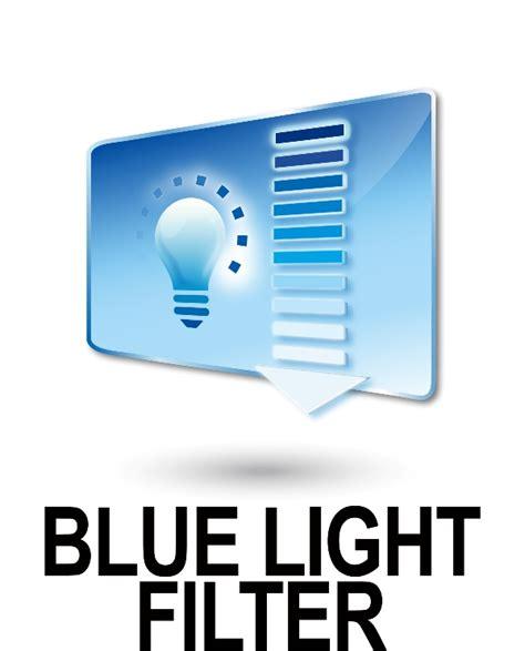 monitor blue light filter viewsonic vx2475smhl 4k 24 ultra hd multimedia monitor