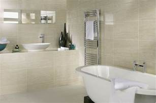 small bathroom wall tile ideas small bathroom tile ideas to transform a cred space