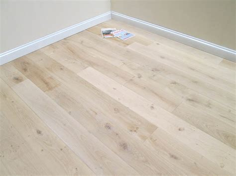 Unfinished Square Edge Mixed Grade Oak Flooring Pergo Reviews Laminate Flooring Is Wood Anaheim How To Clean And Maintain Definition Stone Tile Solid Color Guide Laying