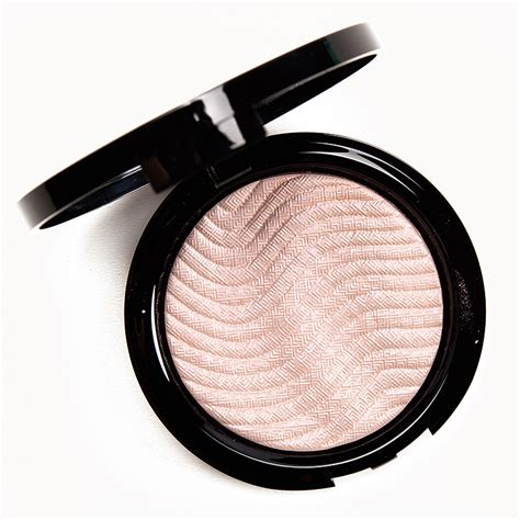 does shades of light ever have sales make up for ever pro light fusion highlighter