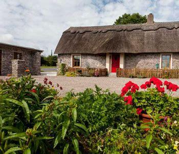 irland cottage kaufen ferienhaus irland gruene insel de die irland experten