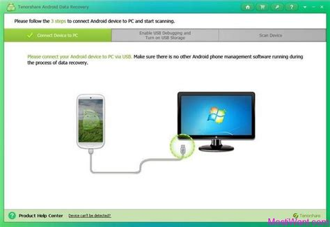 android recovery software tenorshare android data recovery software free