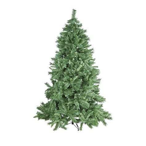 home base artificial christmas trees 7ft snowy pencil aritifical tree