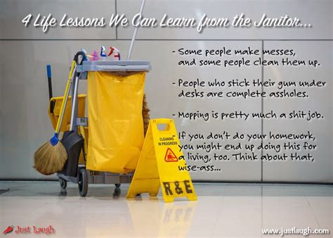 images  janitor life  pinterest toilets