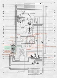 Adoucisseur D Eau Brico Depot : radiateur a eau brico depot ~ Edinachiropracticcenter.com Idées de Décoration