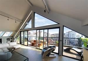 Fenetre annecy pour une maison sur le toit tryba porte for Toit en verre maison 0 fenetre annecy pour une maison sur le toit tryba porte