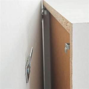 fixer un meuble de cuisine With fixer un meuble suspendu