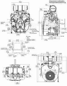 C15 Wiring Schematic
