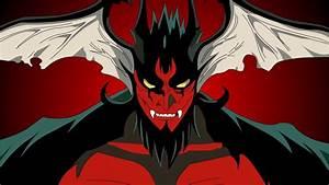 Devilman | Know Your Meme  Devilman