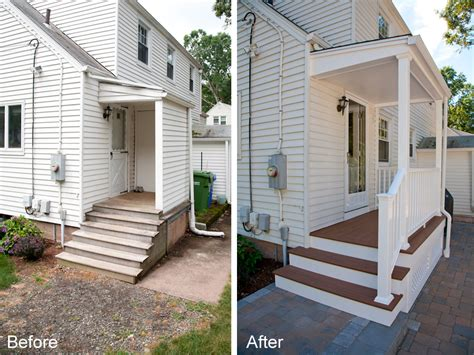 porches and decks porches and decks archives bailey carpentry