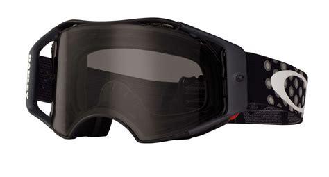 oakley motocross goggle oakley airbrake mx goggles free shipping
