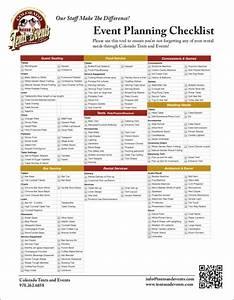 Free 40  Printable Checklist Samples  U0026 Templates In Word