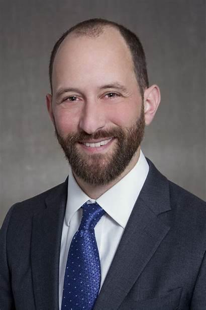 Benjamin Division Gutman Oregon Appellate Doj Justice