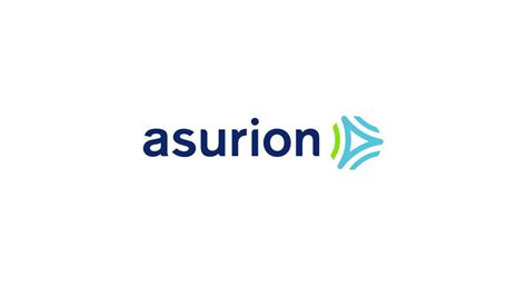 asurion phone claim phone number phoneclaim