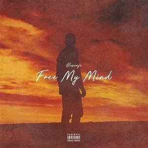 Bazanji, U2013, Free, My, Mind, Lyrics