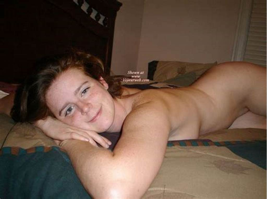 #19Yo #Loves #To #Play