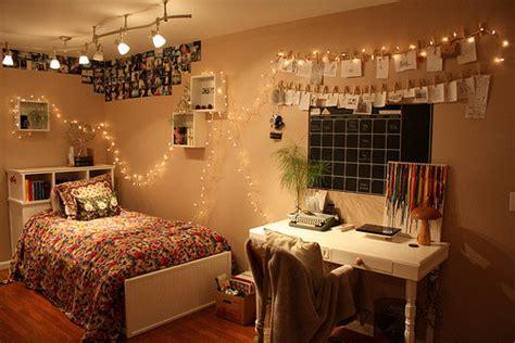 teenage room decor tumblr