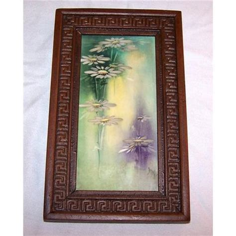 american encaustic tile co tile 2330782